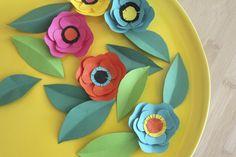 DIY de Rachel pour Fifi Mandirac // http://fifimandirac.com/Events/Tuto_Fleur_marche.pdf
