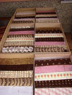 Biscotti Cookies, Spritz Cookies, Pastry Recipes, Baking Recipes, Chocolates, Mini Pastries, Party Platters, Log Cake, Sweet Bar