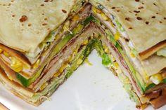 receta-torta-panqueques-fria-palta-tomate-choclo-lechuga-jamon-cherrytomate-10