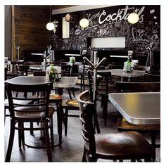 ..:: RAK | Locaciones de Restaurantes Rak ::..