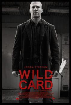 wild-card-movie-poster