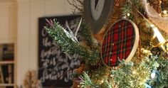 My holiday home tour - Holly Mathis Interiors
