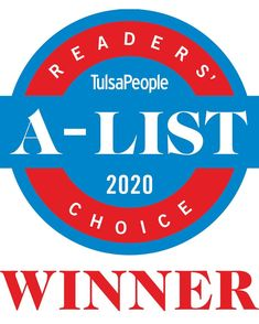 I am honored to be voted by @tulsapeople readers to the Architect/Design A-List! Thank you to our fabulous clients for their collaboration,…