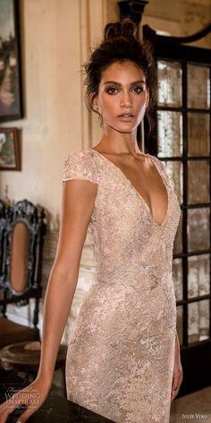 De 44 beste afbeeldingen van Dresses | Kleding, Bodycon, Jurken