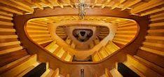 wooden boat construction에 대한 이미지 검색결과
