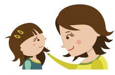 Criar con amor y respeto: Los criterios de la Crianza Positiva