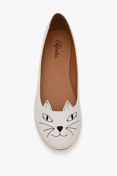 i think im gonna get these