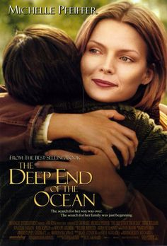 На самом дне океана / The Deep End of the Ocean (1999) HD 720 (RU, ENG) https://english-films.com/dramas/2958-na-samom-dne-okeana-the-deep-end-of-the-ocean-1999-hd-720-ru-eng.html