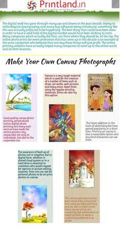19 best online print shop images on pinterest online print shop