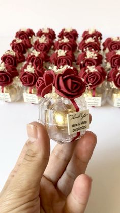 Handmade Wedding Favours, Wedding Gifts For Guests, Wedding Favor Boxes, Wedding Candy, Diy Wedding, Birthday Favors, Party Favors, Diwali Gift Hampers, Sunflower Wedding Decorations