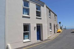 2 bed cottage for sale in Beach Road, St. Martin, Jersey
