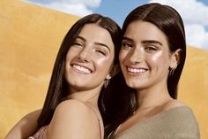 Girl Celebrities, Celebs, Scientology And The Aftermath, Perfect Sisters, Tumbrl Girls, Kardashian Family, Social Media Stars, Famous Girls, The Most Beautiful Girl
