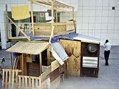 favela house - Google Search