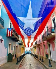 Puerto Rican Parade, Puerto Rico Pictures, Miss Puerto Rico, Old San Juan, Puerto Rican Culture, City Background, Canoe Trip, Puerto Ricans, Florida Beaches