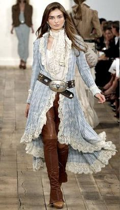 Google Image Result for http://divincentdesign.files.wordpress.com/2011/03/ralph-lauren-spring-2011-collection-presents-cowgirl-fashion-1.jpg