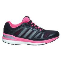 adidas Sequence Boost Women's Running Shoes - #Rebel #sport #coupons #promocodes