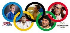 InspireLK - LifeKraze - Nick Delpopolo - Olympics #InspireLK #lifekraze #awesome!