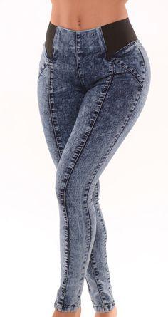 BumBum Jeans