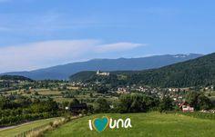 Vožnja Unskom prugom: Jednodnevni bijeg u bajku (FOTO) Info portal ABC.ba - Dnevne novosti iz Bihaća, Krajine i BiH