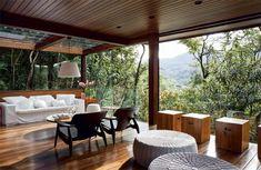 casa-campo-varanda2