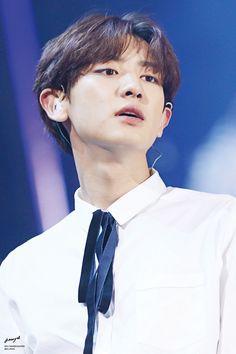 Chanyeol | EXO