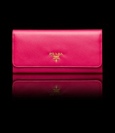 Prada Saffiano Leather Tote Handbag - Grey Marble. | Handbags ... - prada double bag caramel/marble gray