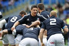 On Rugby Francesco Minto abile e arruolato: il caso ora è davvero chiuso » On Rugby