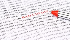3 Common Misconceptions About Negative Credit Reporting and Timing
