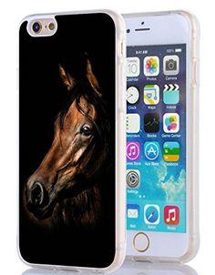 Buy Iphone 6, Iphone Se, Apple Iphone, 5s Cases, Horses, Amazon, Amazons, Riding Habit, Horse