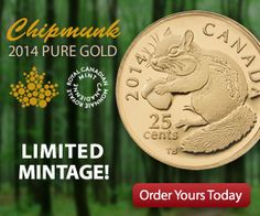 Check out these NEW offers from The Mint! Gold C, Hobbies, Mint, Pure Products, Personalized Items, Check, Peppermint