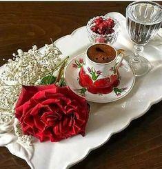 Good morning happy nice friday by Yilmaz Brown Coffee, I Love Coffee, Coffee Set, Coffee Cafe, Coffee Break, Coffee Drinks, Iced Coffee, Dark Chocolate Brands, Good Morning Coffee