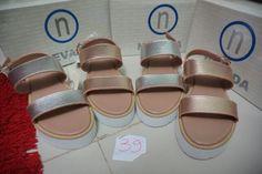 Harga 95rb Barang kami original matahari murah model selalu baru cocok untuk dijual lagi order hub Wa :0858-4275-4539 Kami menjual juga sepatu dan sandal branded dari merk ternama ori dari Matahari…