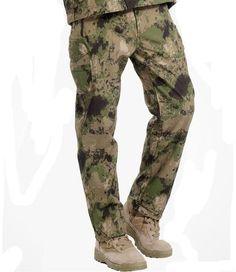 c41eeaa69c456 Men's Outdoor Waterproof Hiking Hunting Pants – 520outdoor Waterproof  Hiking Pants, Mens Tactical Pants,
