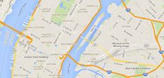 TaxiFareFinder - 36-49 31ST ST ASTORIA, NY 11106-2322 to 522 W 38th St, New York, NY, United States using United States taxi rates
