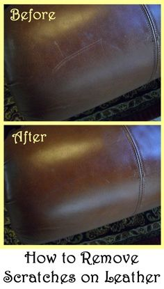 We have a brand new leather couch with brand new scratches from Decoy Dog…fingers crossed on this one!