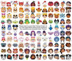 Easy Disney Drawings, Mini Drawings, Cute Little Drawings, Doodle Drawings, All Emoji, Disney Doodles, Disney Now, Emoji Games, Kawaii Disney