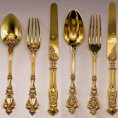 Ali baba Selani gold and diamond splyer Dubai contact please call me order to ge., baba Selani gold and diamond splyer Dubai contact please call me order to get a chance Silver Cutlery, Cutlery Set, Gold Aesthetic, Dinner Sets, Kitchen Utensils, Terracotta, Dinnerware, Household, Antiques