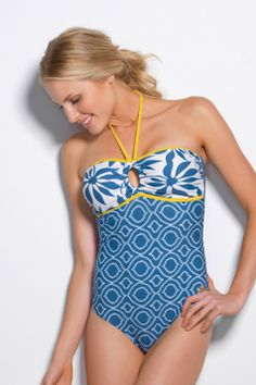 5370db48dc Getting Ready for Swimming Suit Season with Hapari Swimwear Giveaway  shop