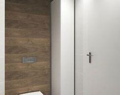 toaleta-prosta - zdjęcie od MIKOŁAJSKAstudio