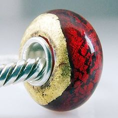 Everbling Jewelry Red Gold Foil Murano Glass Bead 925 Sterling Silver Solid Core Charm Fits Pandora Chamilia Biagi Troll Beads Europen Style Bracelets everbling jewelry http://www.amazon.com/dp/B007WA19RY/ref=cm_sw_r_pi_dp_Pqc0ub0TDSYRH