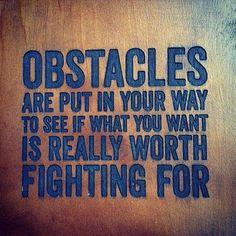 I like this!   #dailyinspiration #success #life #inspiration  http://buildsuccess.tumblr.com/post/155346506188