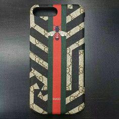 グッチ iphone7/iphone8ケース 自然風 iphone7plus iphone6s/6splus カバー ブランド ジャケット 薄型 人気