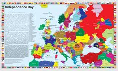 mapa-independentismos.jpg 1.324x794 pixel