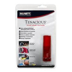 McNett Tenacious Tape Fabric and Seam Repair - Clear , 50 x 7.5 cm