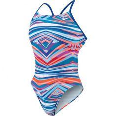 $77.00 Nike Swimwear D Sports