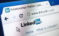 #LinkedIn password may be a part of the nearly 6.5 million compromised? Find out now.