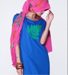Beautiful Exotic Embroidery Embellished Cape Rose Capes For Women, Large Scarf, Cheap Fashion, Cheap Clothes, Exotic, Cover Up, Short Sleeves, Chiffon, Embroidery