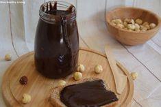 Μερέντα Archives - Miss Healthy Living Vegan Sweets, Sweet Recipes, Sugar Free, Dairy Free, Healthy Living, Goodies, Pudding, Desserts, Food