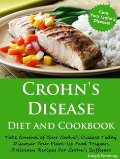 ulcerative colitis diet book pdf