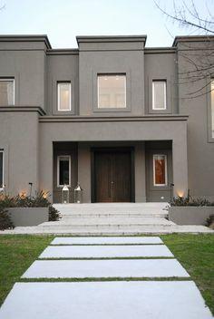 ideas exterior house architecture facades for 2019